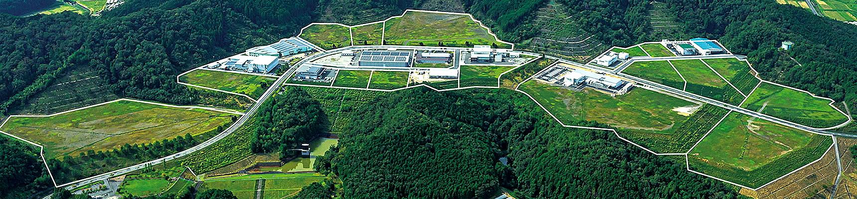 京都府土地開発公社